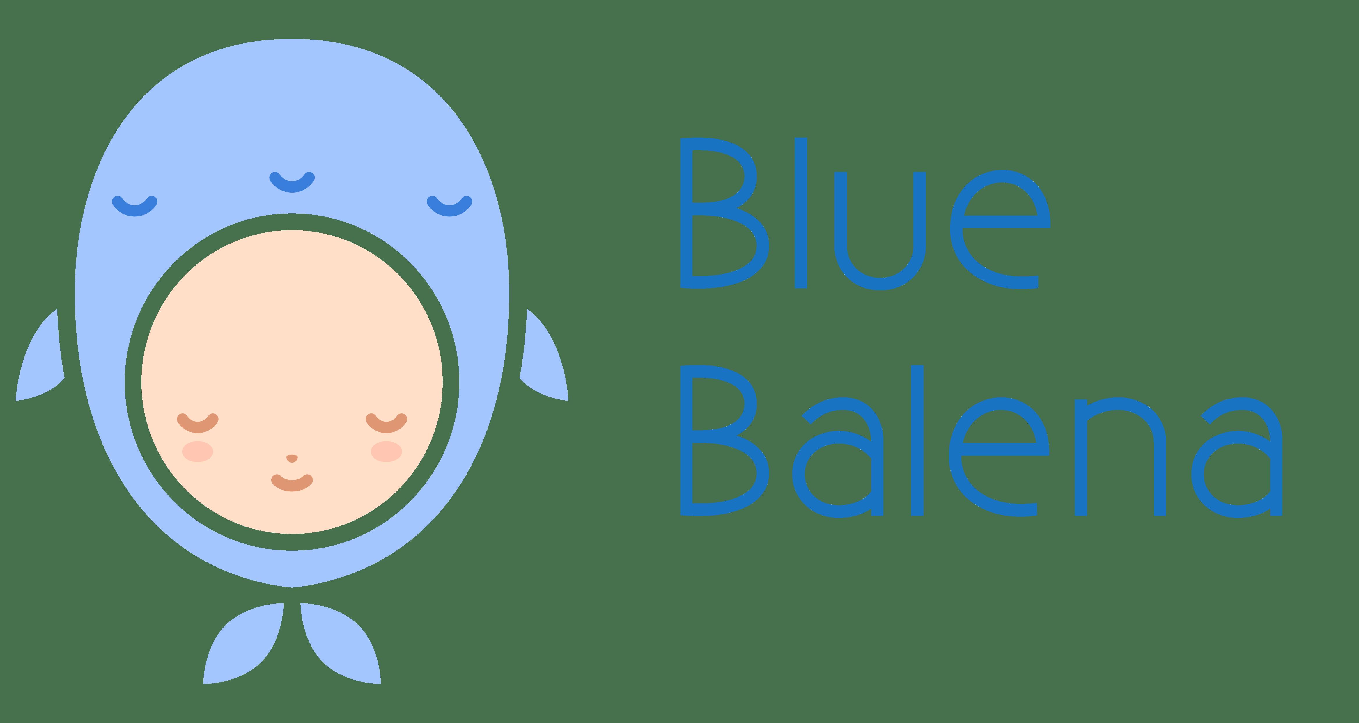 BlueBalena